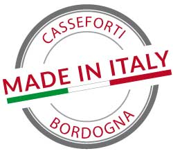 Production: Made in Italy