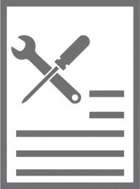 Istruzioni di installazione