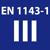 Certificazione-EN-1143-I