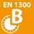 Certificazione-EN-1300-B-meccanica