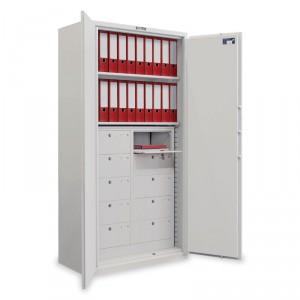 3700 DEPOSIT BOX